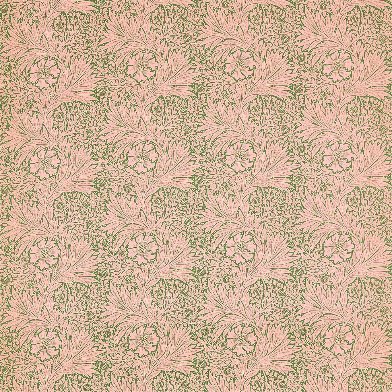 DBPF226847 Collection - Queens Square Fabric