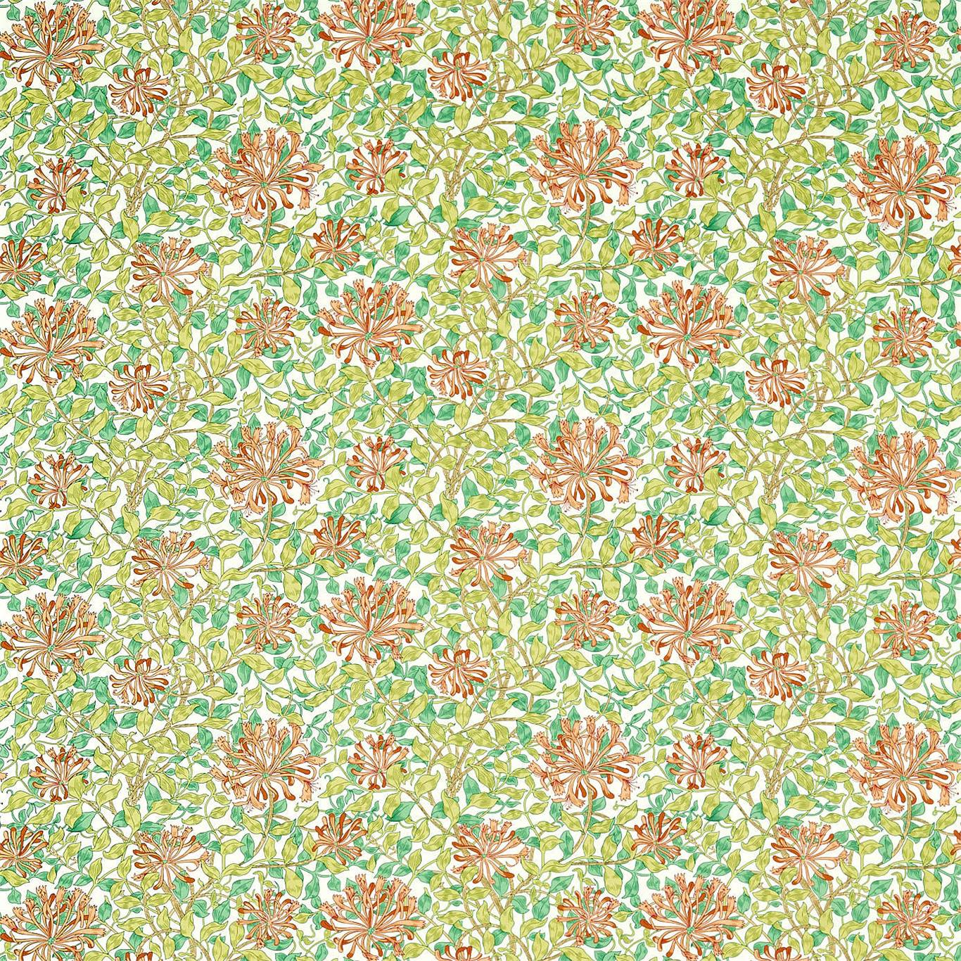 DBPF226850 Collection - Queens Square Fabric