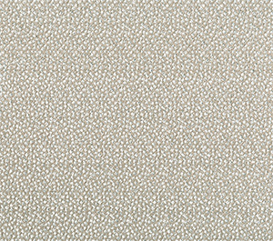 SC8001 Collection - Strings Fabrics 2021-24
