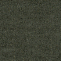 SC8005 Collection - Strings Fabrics 2021-24