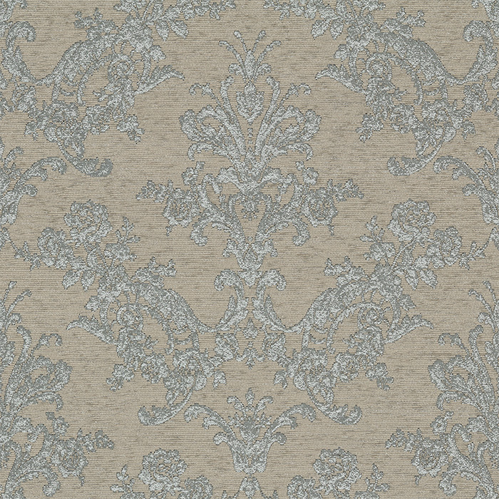 SC8006 Collection - Strings Fabrics 2021-24