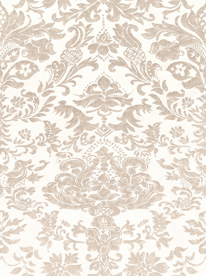 SC8010 Collection - Strings Fabrics 2021-24