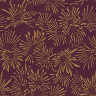 UP1001_ Collection - UP Synthetic Leather 2020-23