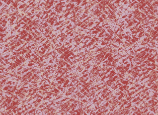 UP1003_ Collection - UP Synthetic Leather 2020-23