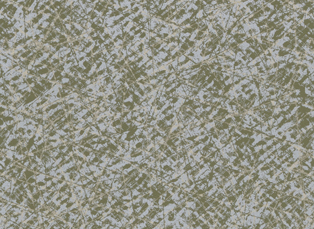 UP1004_ Collection - UP Synthetic Leather 2020-23
