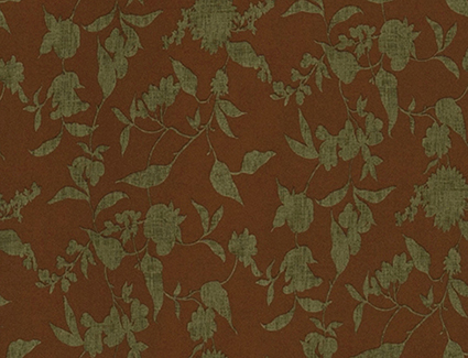 UP1007_ Collection - UP Synthetic Leather 2020-23