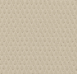UP1011_ Collection - UP Synthetic Leather 2020-23