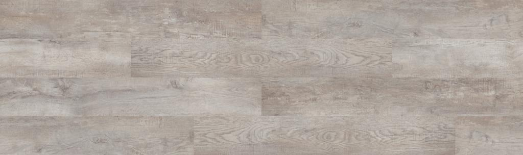 Vinyl Flooring Goodrich Global
