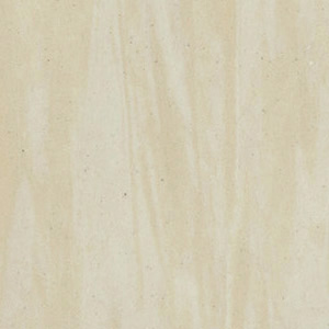 CA852 Collection - Floor Tile 2019-21