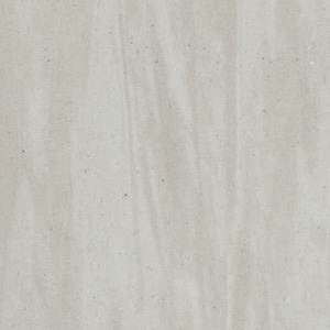 CA855 Collection - Floor Tile 2019-21