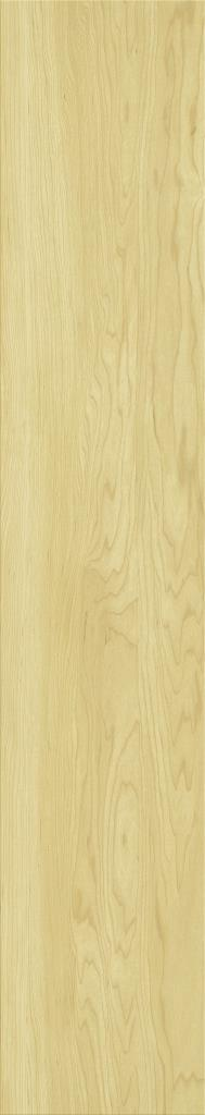 GEL-001_Latte_Oak Collection - GEFF Ezlay