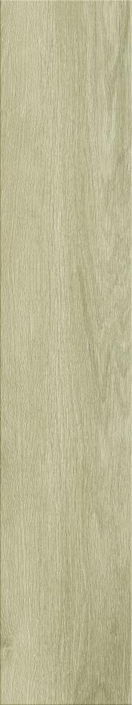 GEL-002_Frosty_Oak Collection - GEFF Ezlay