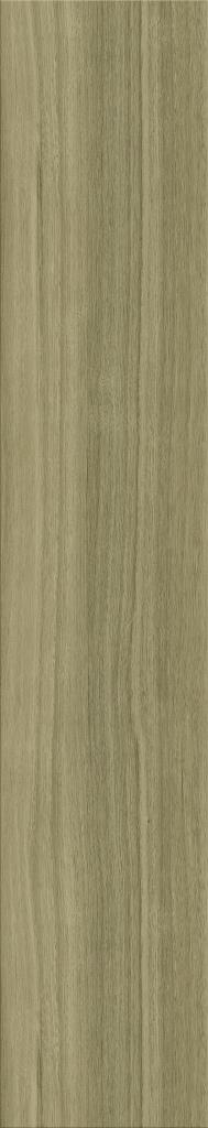 GEL-003_Ash_Oak Collection - GEFF Ezlay