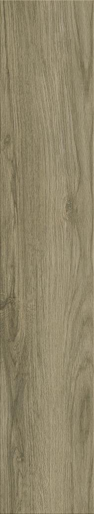 GSB-005_Antique_Oak Collection - GEFF Soliboard