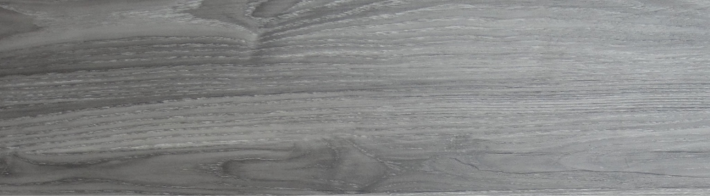 GEFFVT008-Silver-Oak Collection - GEFF Vinyl Signature