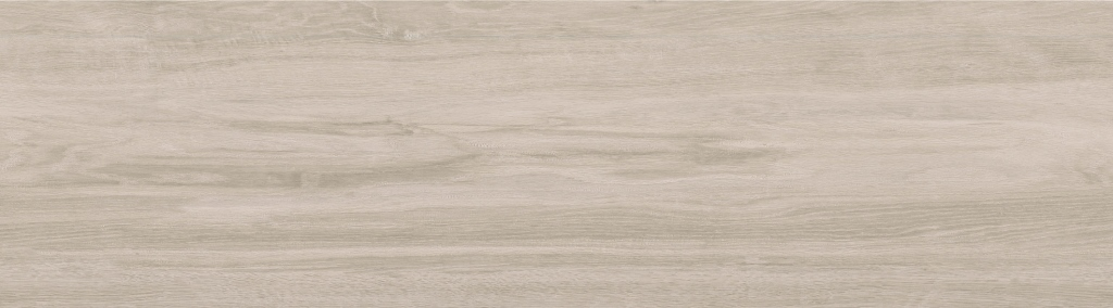 GEFFVT015-White-Oak Collection - GEFF Vinyl Signature