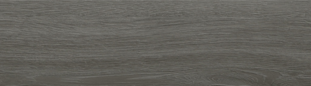 GEFFVT016-Ash-Grey Collection - GEFF Vinyl Signature
