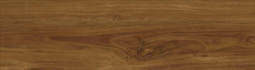 GEFFVT018-Royal-Teak Collection - GEFF Vinyl Signature