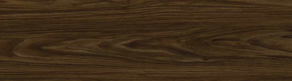 GEFFVT019-Classic-Walnut Collection - GEFF Vinyl Signature