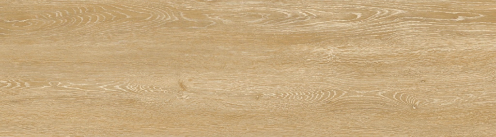 GEFFVT027-Weathered-Woodland Collection - GEFF Vinyl Signature