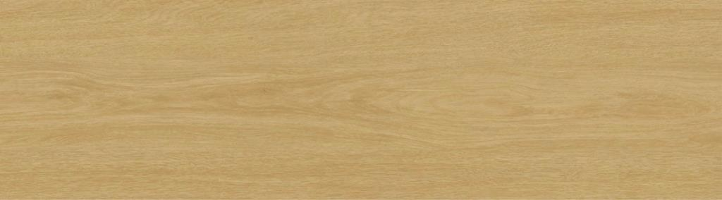 GEFFVT029-Premier-Oak Collection - GEFF Vinyl Signature