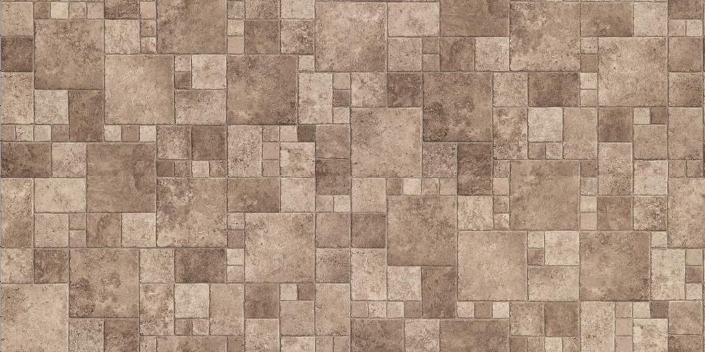 CM10222 Collection - H Floor 2020-22