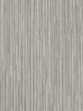Bolivia_Grey_Bamboo_588 Collection - IVC-iSafe 70