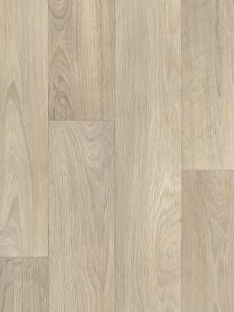 Camargue_Hessian_Oak_580 Collection - IVC-iSafe 70