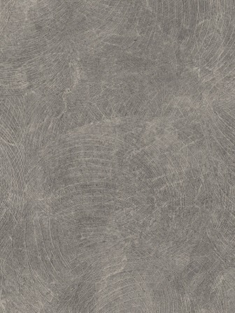 Cyclone_Concrete_Grey_591 Collection - IVC-iSafe 70