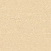 KY20932 Collection - S-Leum 2020-22