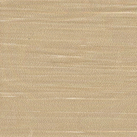 KY20933 Collection - S-Leum 2020-22