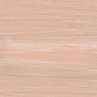 KY20935 Collection - S-Leum 2020-22