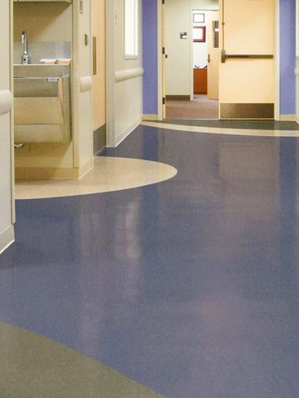 Collection Armstrong Starlux - Armstrong vinyl flooring specifications