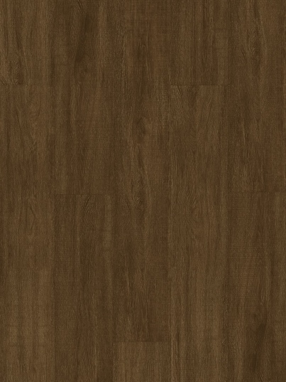 GD30014_Santana_Oak_Khaki_ Collection - NOX EcoClick+