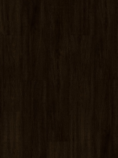 GD30016_Santana_Oak_Coffee_ Collection - NOX EcoClick+