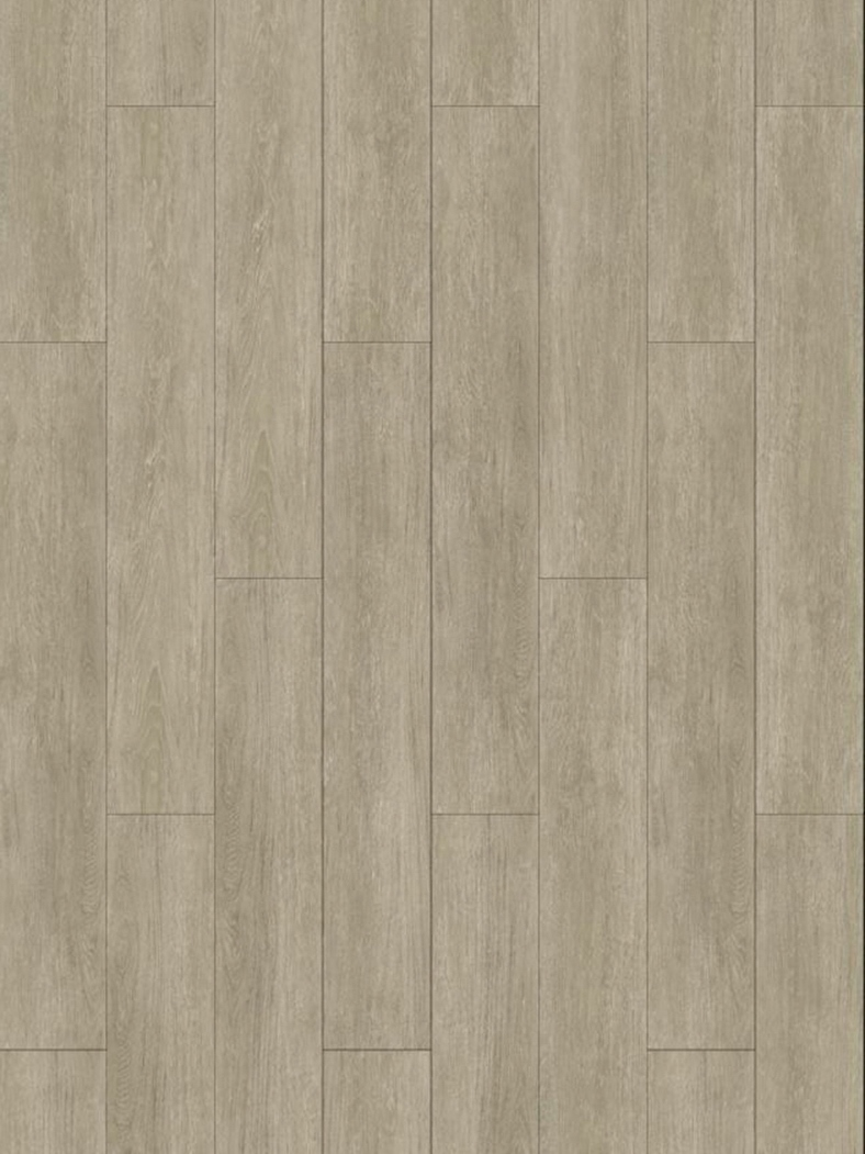 GD3865_Mountain_Oak_Greige_ Collection - NOX EcoClick+