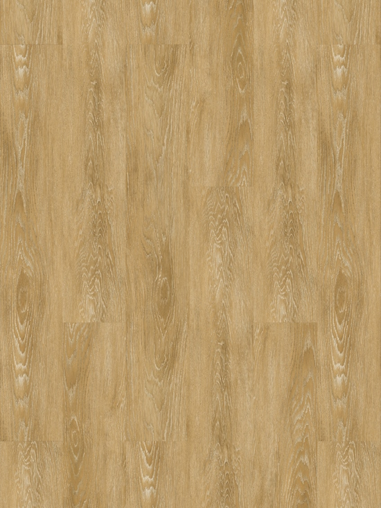 GD5120_European_Oak_Golden_ Collection - NOX EcoClick+