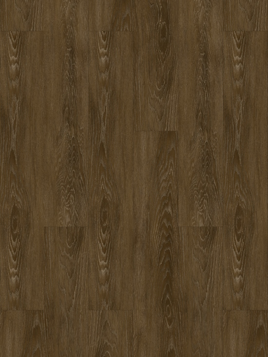GD5121_European_Oak_Brown_ Collection - NOX EcoClick+
