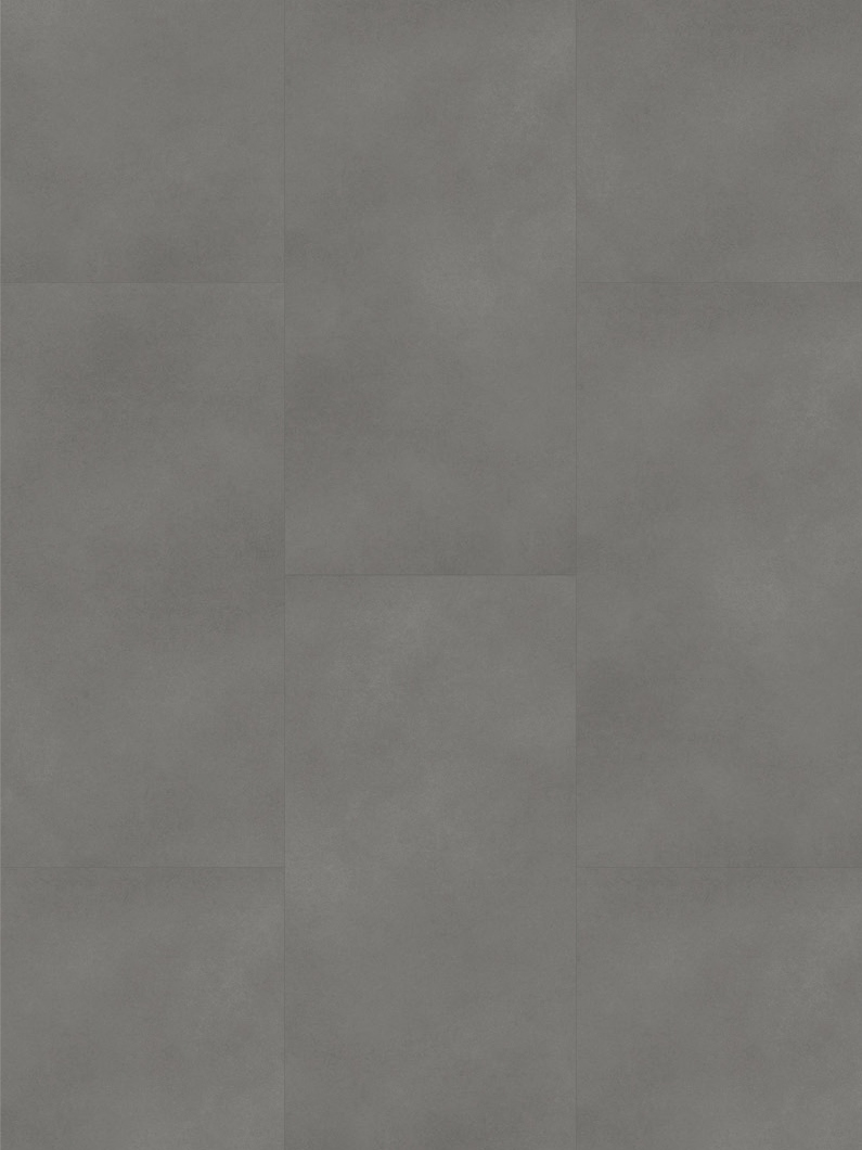 NCI1540_Sand_Grey_ Collection - NOX EcoClick+