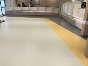 Armstrong Vinyl Flooring At Hospital - Who carries armstrong flooring