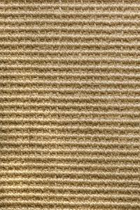 images_carpet_Country_6815-20 Collection - Country