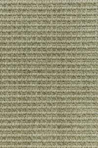 images_carpet_Country_6819-20 Collection - Country