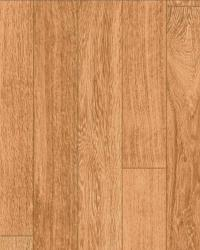 images_flooring_Timberline_K6123-06A Collection - Armstrong Timberline