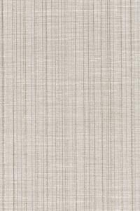 images_wallcovering_Levels_AZ53115 Collection - Levels