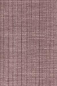 images_wallcovering_Levels_AZ53117 Collection - Levels