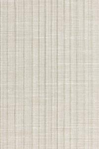 images_wallcovering_Levels_AZ53119 Collection - Levels