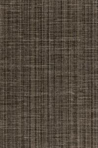 images_wallcovering_Levels_AZ53122 Collection - Levels