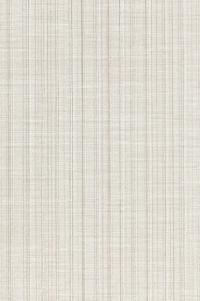 images_wallcovering_Levels_AZ53123 Collection - Levels