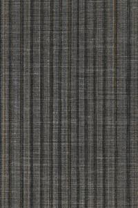 images_wallcovering_Levels_AZ53126 Collection - Levels