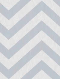 images_wallcovering_Small_Talk_219200 Collection - Small Talk